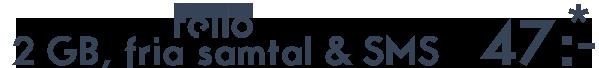 Fello Logo